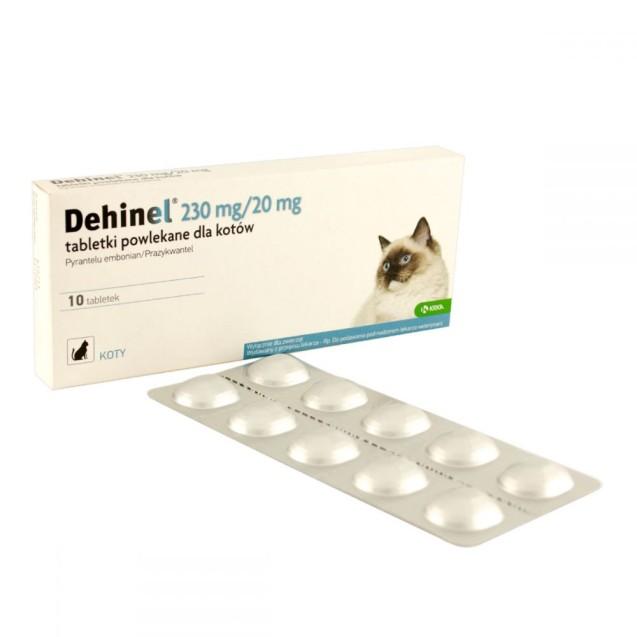 pastila antihelmintica)